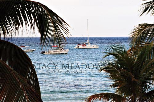 Boat rentals jamaica